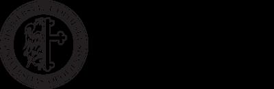 Katedra Fizyki i Spektroskopii Plazmy IF UO